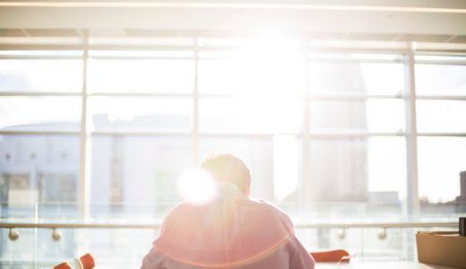 一日の中で決断する力は有限。最適な時間を組み立てよう。
