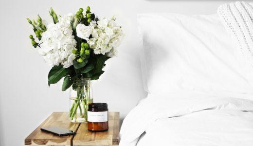 早寝早起きの効用とポイント
