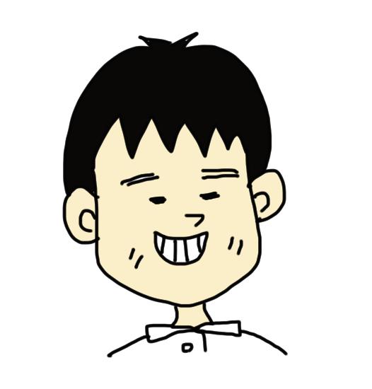 https://wazukuri.com/wp-content/uploads/2019/05/似顔絵.jpg
