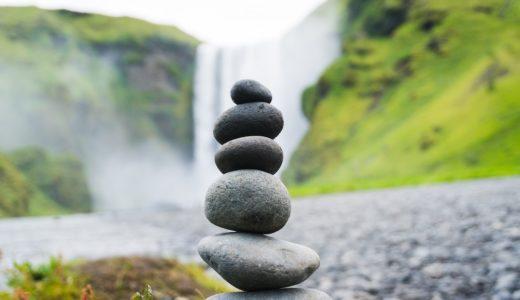 成長のポイントは失敗体験と成功体験のバランスをとること